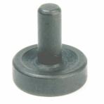 Adapteris 4.75mm