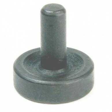 Adapteris 5mm