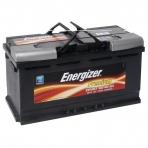 Akumuliatorius Energizer Premium EM100-L5 100Ah 830A