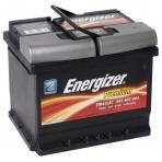 Akumuliatorius Energizer Premium EM44-LB1 44Ah 440A