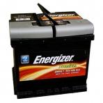 Akumuliatorius Energizer Premium EM54-L1 54Ah 530A