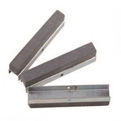 Akmenys honingavimo įrankiui 51x7mm 2