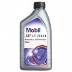 Alyva automatinėms pavarų dėžėms Mobil ATF LT 71141