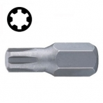"Antgalis ""Ribe"" M12 30mm"