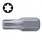 "Antgalis ""Ribe"" M8 30mm"