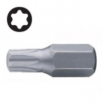 "Antgalis ""Star"" T10 30mm"