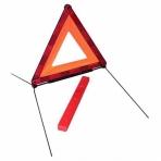 Avarinis ženklas trikampis