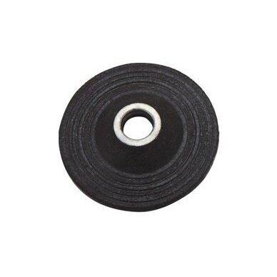 Diskas šlifavimo 63mm
