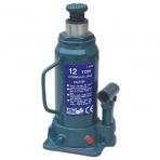 Domkratas hidraulinis cilindrinis 12T 230-465mm
