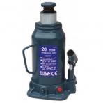 Domkratas hidraulinis cilindrinis 20T 242-452mm