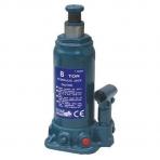 Domkratas hidraulinis cilindrinis 8T 230-457mm