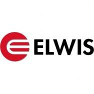 elwis royal logo-1
