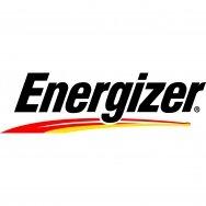 energizer logo-1-1