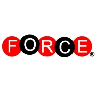 force 2-1