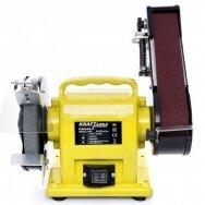 Galandinimo šlifavimo staklės 150mm 1800W 220V