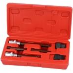 Generatorių remonto įrankių rinkinys 6 dalių