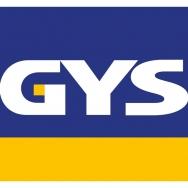 gys logo-1