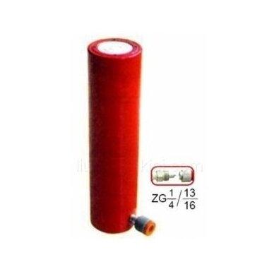 Hidraulinis stūmimo cilindras 20T 150mm