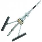 Honingavimo įrankis 50-178mm