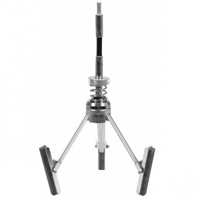 Honingavimo įrankis 51-177mm