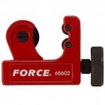 Įrankis vamzdeliams pjauti 3-22mm