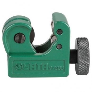 Įrankis vamzdeliams pjauti 3-16mm