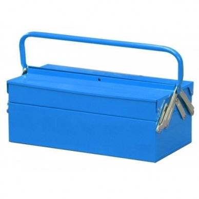 Įrankių dėžė