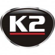 k2 logo-1