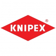 knipex logo-1