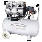Kompresorius betepalinis 0.55kW 24L 110L/min