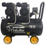 Kompresorius betepalinis 2.35kW 50L 420L/min