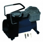 Kompresorius oro mini automobilinis padangų 12V 30L/min