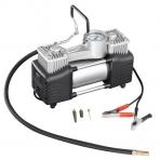 Kompresorius oro mini automobilinis padangų 12V 60L/min