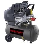 Kompresorius stūmoklinis 1.5kW 24L 206L/min