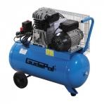 Kompresorius stūmoklinis 1.5kW 50L 255L/min