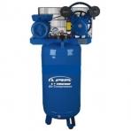 Kompresorius stūmoklinis 2.2kW 100L 310L/min