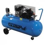 Kompresorius stūmoklinis 2.2kW 150L 350L/min