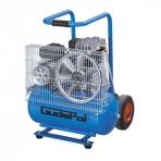 Kompresorius stūmoklinis 2.2kW 24L 320L/min