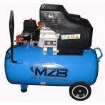 Kompresorius stūmoklinis 2.2kW 50L 200L/min