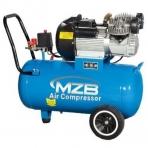 Kompresorius stūmoklinis 2.2kW 50L 250L/min