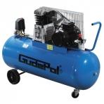 Kompresorius stūmoklinis 3.0kW 200L 475L/min