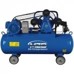 Kompresorius stūmoklinis 3.0kW 88L 501L/min