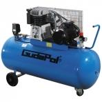 Kompresorius stūmoklinis 4.0kW 270L 560L/min