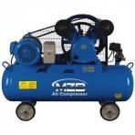 Kompresorius stūmoklinis 4.0kW 88L 646L/min