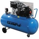 Kompresorius stūmoklinis 5.5kW 270L 830L/min