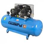 Kompresorius stūmoklinis 5.5kW 500L 900L/min