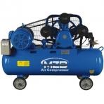 Kompresorius stūmoklinis 7.5kW 180L 1051L/min