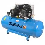 Kompresorius stūmoklinis 7.5kW 500L 1200L/min
