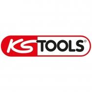 kstools logo-1