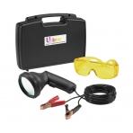 Lempa UV 100W 12V